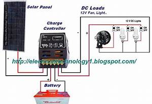 Wiring Manual Pdf  12 Volt Dc Wiring Diagram