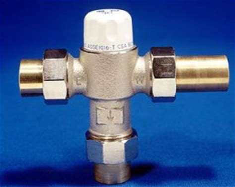 anti scald device for sink anti scald valves int 39 l association of certified home