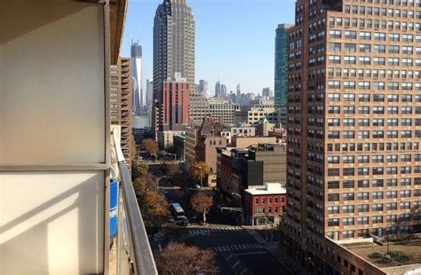 Jersey City 1 Bedroom Apartments For Rent by Affordable Luxury 2 Bedroom Apartment In Downtown Jersey