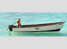 Pictures of Barbados boats