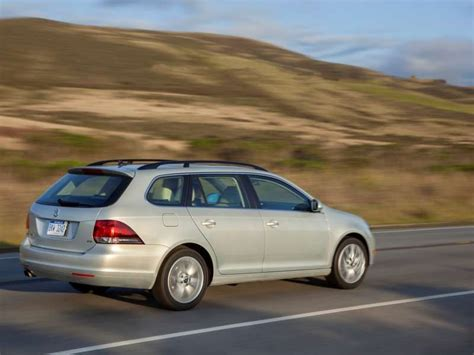 Wagon Cars : Best Small Station Wagons For 2014