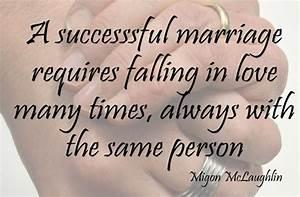 Inspirational Q... Wedding Spiritual Quotes