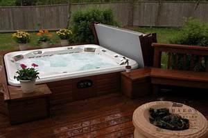 Hot Tub Deutschland : portable hot springs hot tubs ~ Sanjose-hotels-ca.com Haus und Dekorationen