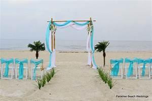 tybee beach wedding ideas With small beach wedding ideas