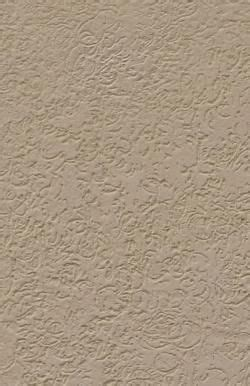 patterned stucco seamless texture  sketchup textures