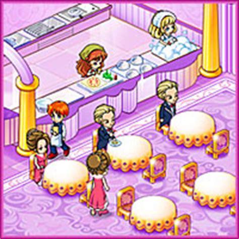 jeux de cuisine pingouin restaurant jeux de ben 10 jeux gratuit ben 10 jeux