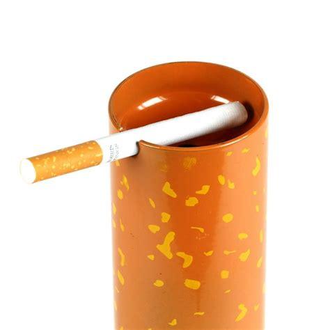 cendrier d exterieur sur pied cendrier sur pied cigarette maison fut 233 e