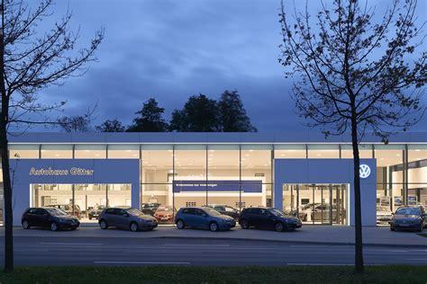 Architektur Und Ingenieurbüro Dring Roland Gutjahr