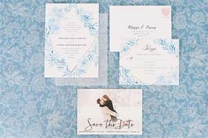 minted wedding invitations With wedding invitations like minted