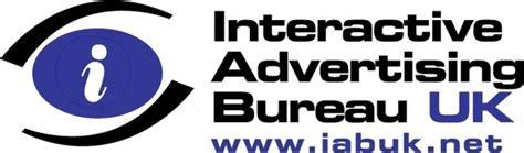 advertising bureau bureau free vector 33 free vector for