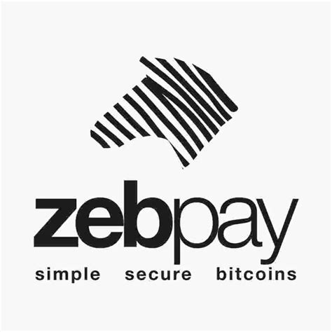You will also get an exclusive zebpay promo code with which you will get rs 100 worth bitcoins for free. What is a trustworthy site to buy Bitcoin in India? - Quora