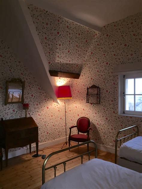 bureau d ude a marrakech chambre damis design chambres duamis marrakech bureau