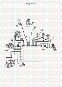 Baxi Megaflo 2 System 24 Compact Ga  Wiring Diagram