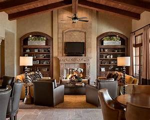 33 best images about living room furniture placement on for Floor lamp placement in living room