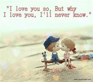 Cute Couple Quotes Endearing Best 25 Cutest Couple Quotes ...