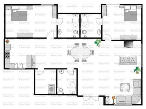 single craftsman house plans single craftsman style homes single bungalow