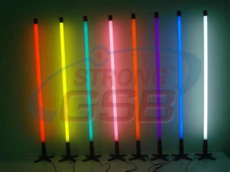 le de bureau neon vendre néon lumineux néons bureau néon pour les