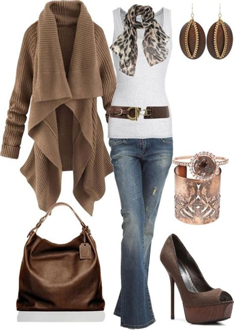 Latest Casual Winter Fashion Trends Ideas For Girls