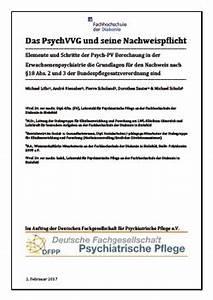 Pkv Beitrag Berechnen : news fachhochschule der diakonie in bielefeld ~ Themetempest.com Abrechnung