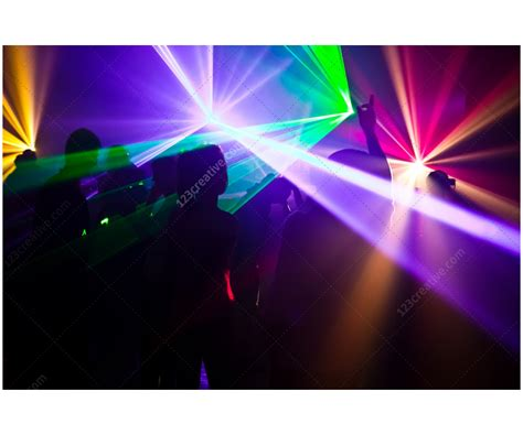 High Res Disco Backgrounds  Buy Party Background For Club. Free Floor Plan Template. Recipe Book Cover. Graduate Schools In Maryland. Non Disclosure Agreement Template. Free Photography Contract Template. Freelance Writing Invoice Template. Simple Lease Agreement Template. Save The Date Wedding Template