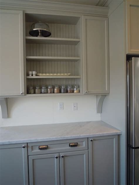bedford gray martha stewart paint on cabinets paint color bathroom ideas