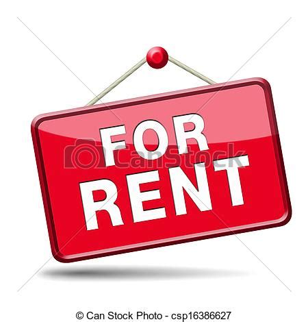 For Rent Sign Apartment Or House For Rent Banner, Renting. Lasik Surgery Cincinnati Data Analytics Firms. Home Theater Design Tool Dell 42u Server Rack. Colleges That Teach Sign Language. Vacant Home Insurance Allstate. Trading Card Prices Free Guides. Top Film Schools In The Us Nyc Acting School. Can You Get Pregnant Without Intercourse. Public Records Filing For New Business Entity