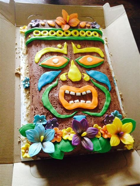 281 Best Images About Hawaiian Luau Theme On Pinterest. Room Deviders. Floor Decorations. Decorative Wood Trim For Cabinets. Room And Board Daybed. Sewing Room Organization. Room Ac Units. Amy Butler Home Decor Fabric. Gray And White Living Room Ideas