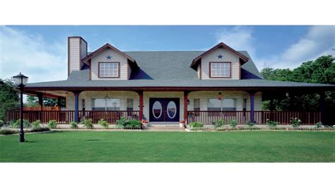 country house plans wrap around porch country house plans with open floor plan country house