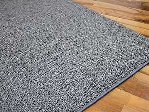 Berber Teppich Kaufen : natur teppich luxus berber venice grau teppiche sisal und naturteppiche berber teppiche ~ Indierocktalk.com Haus und Dekorationen