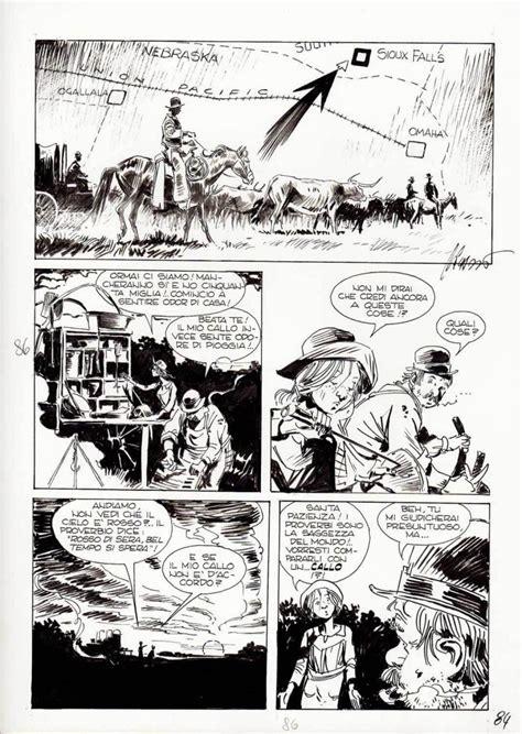 Zagreb Comic Con : Ken Parker, Ranx Xerox, les Méta-Barons ...