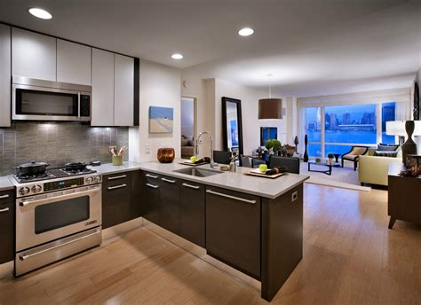 small kitchen living room ideas small kitchen living room design ideas home design ideas