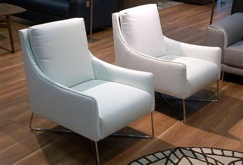 leather armchair by natuzzi b903 natuzzi arm chairs