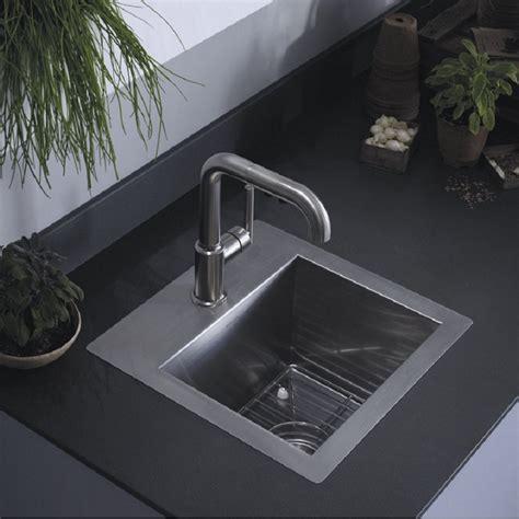 small undermount kitchen sink small flies in kitchen sink