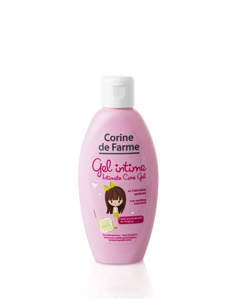 toilette intime fille gel intime fille achat gel intime pour fille