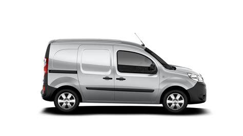 renault f1 van new vehicles vehicles renault uk