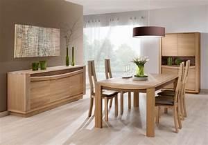 table et chaises de terrasse salle a manger monsieur meuble With meuble salle À manger avec lit À eau