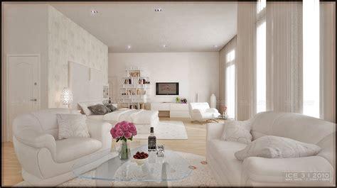 beautiful indoor renders