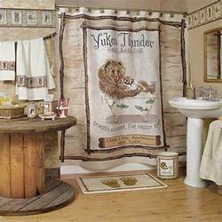 bathroom themes ideas home quotes 11 bathroom designs for and