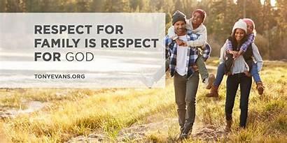 Respect God Social