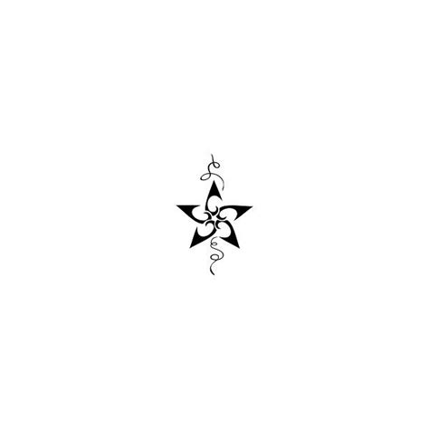 beautiful star tattoos  meaningful ideas