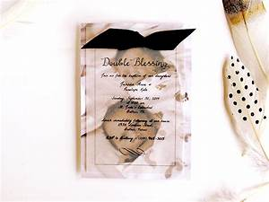 See through paper for wedding invitations translucent for Wedding invitations see through paper