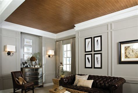 tongue  groove ceiling planks ceilings armstrong