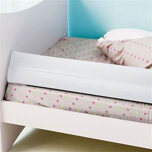 Barriere Pour Lit Enfant : barri re de lit gonflable pour enfant de 1 an et demi 5 ~ Premium-room.com Idées de Décoration