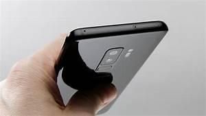 Samsung S9 Zoll : samsung galaxy s9 plus test preis news computer bild ~ Kayakingforconservation.com Haus und Dekorationen