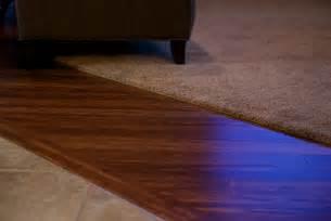 fluss flooring carlisle pa tile to hardwood transition fluss flooring carlisle pa