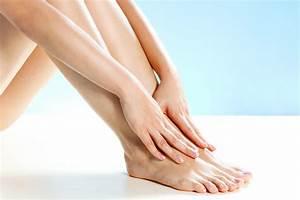 Отзывы средство от грибка ногтей с алиэкспресс