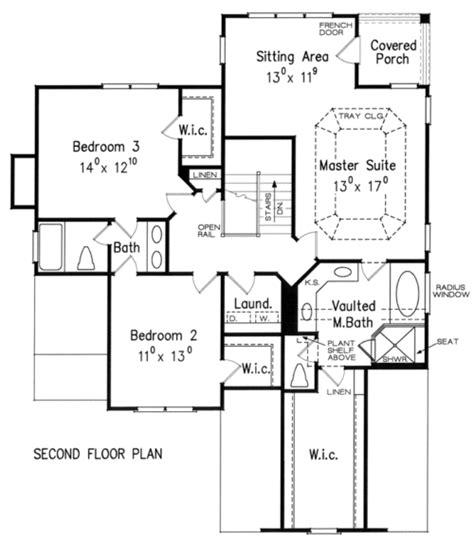 frank betz home floor plans millstone cottage house floor plan frank betz associates