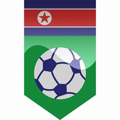 Football Korea North Clipart Downloads