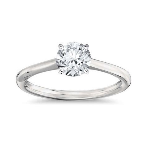wedding ring price in mumbai 1 carat ring at rs 271000 unit borivali east mumbai id 18230590262