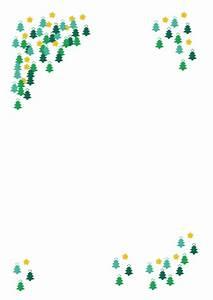 Geschenkkarten Zum Ausdrucken : sch nes briefpapier zum ausdrucken kostenlose vorlagen geschenkeambulanz ~ Markanthonyermac.com Haus und Dekorationen